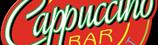 Cappuccino mobile logo